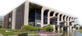 Psol quer barrar indicações de Bolsonaro para Ministério da Justiça e PF    Congresso em Foco